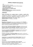 CAMION C, CAP+TARGETA TACOGRAFO DIGITAL - foto