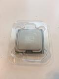 intel pentium dual core 2.2ghz - foto