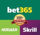 Cuentas bet365 neteller skrill y docs - foto