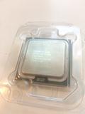procesador intel cuad core q6600 2.4ghz - foto