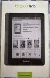 Libro electrónico, Ebook, E-reader Tagus - foto