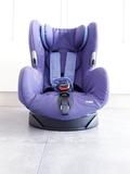 Silla de coche del Grupo 1 Bebé Confort - foto