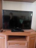 Se vende tv Toshiba - foto