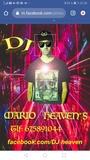 DJ PARA EVENTOS - foto