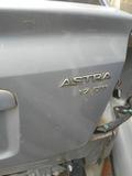despiece completo de Opel Astra  1.7 Dti - foto