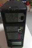 Se vende torre de ordenador - foto