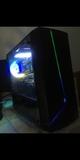 Torre Gaming i5 - foto