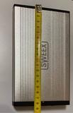 Caja externa para disco duro sata - foto