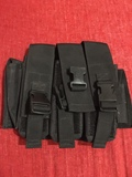 airsoft pouch - foto