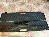 vendo rifle cerrojo sabatti 7mm - foto