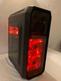 ordenador gaming i3/gtx 750ti/8gb/500gb/ - foto