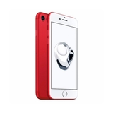 Apple iphone 7 128gb rojo - foto