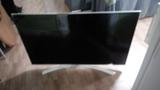 TV LG Smart TV 3D 49UH850V - foto