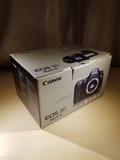Canon 5D Mk III perfecto estado - foto