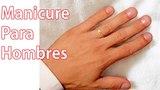 Manicura y Pedicura con o sin parafina - foto
