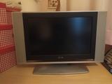 TV LG 15 pulgadas - foto