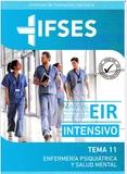IFSES 2020 EIR TEMAS - foto