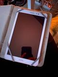 tablet huawey 3g - foto