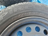 ruedas 175/65/14-82T--4x100 - foto