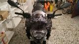 APRILIA - SHIVER 900 - foto