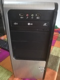 Pc Ofimatica-2800-AthlonII AM3 - foto