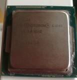 Intel Celeron G1840-2800Ghz - foto