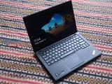 Lenovo 8gb ram y ssd 128 - foto