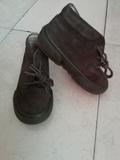 Lote botas Superga número 25 - foto