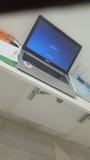"""laptop Asus i5 ultrabook, táctil, 17\"""" - foto"""