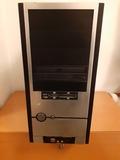 Pentium D a 3g - foto