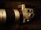 Canon 1014 E - foto