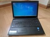 portatil Lenovo con 6gb de ram - foto