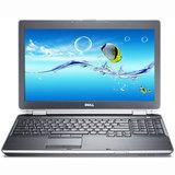 Dell Latitude E6530 i7 8 GB Nvidia 256 S - foto
