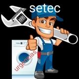Técnico Maquinaria hosteleria - foto