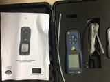 Medidor de presión - foto