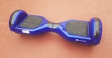 PATIN HOVERBOARD - foto