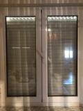 reparación y mantenimiento de ventanas - foto