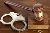 abogados juicios (civil y penal) cuenca - foto