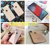 !!moviles libres iphone y samsung!! - foto