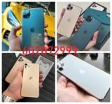 IPHONE 11 PRO MAX 512gb - foto