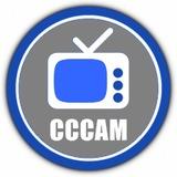 cccam estables y iptv - foto
