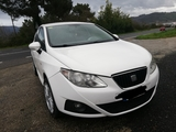 Seat ibiza 1.6 tdi good stuff - foto