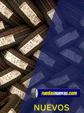 Neumáticos nuevos y seminuevos - foto
