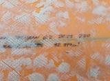 TABLA DE SURF 6. 2 CON VOLUMEN - foto