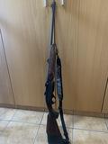 Rifle Remington 7400 - foto