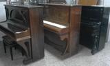 Pianos Oferta Silent - foto