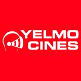 Entradas Yelmo Cines - foto