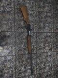 Escopeta del 12 Benelli super 90 ligera - foto