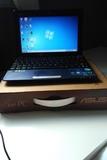Netbook Asus Eee PC 1015CX - foto