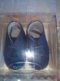 lote zapatos niño mayoral - foto